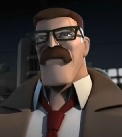 File:James Gordon (Beware the Batman).jpg