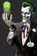 Joker 0024
