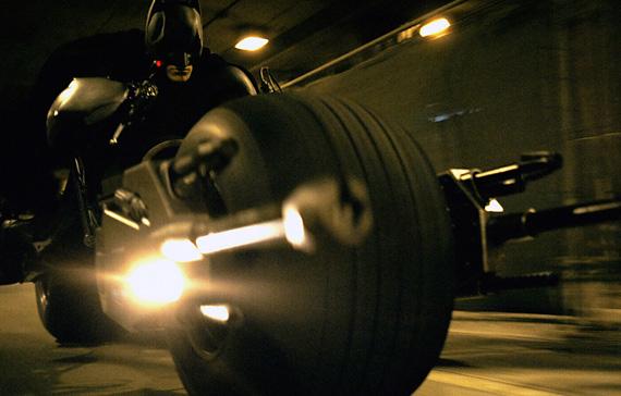 File:The-dark-knight-22-3.jpg