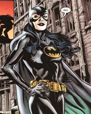File:BatgirlHB.jpg