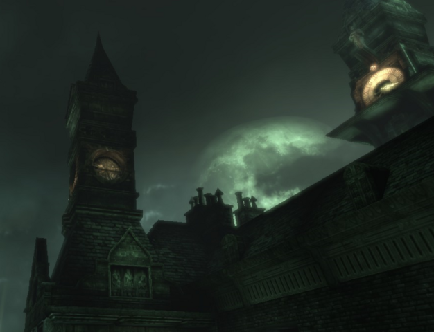 File:ArkhamClockTower.PNG