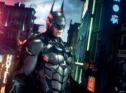 Batman-AK