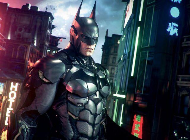 File:Batman-AK.jpg