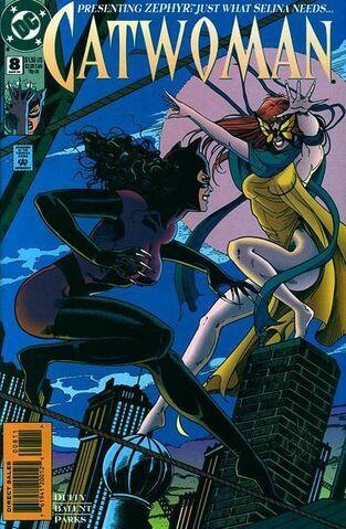 File:Catwoman8v.jpg