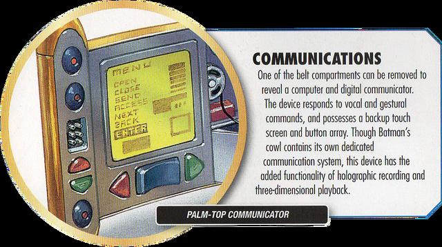 File:Communicator.png