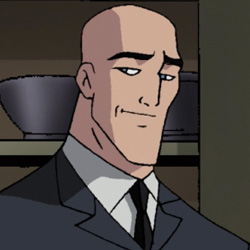 File:Lex Luthor (The Batman).jpg