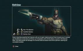 File:Batclaw.jpg