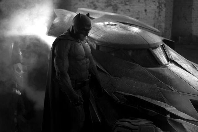 File:BA Batman and Batmobile.jpg