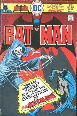 Batman267