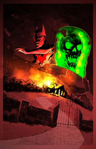 File:Batman beyond cover 7 by duss005-d3ezpnk.jpg