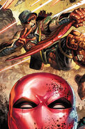 Red Hood Arsenal Vol 1-12 Cover-1 Teaser