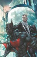 Batman Beyond-2