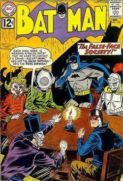 Batman152