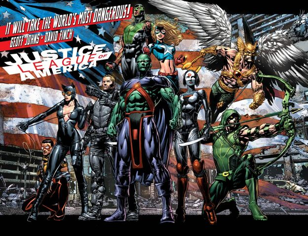 File:Justice League of America Volume 3 Teaser Poster-1.jpg