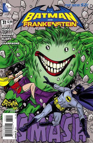File:Batman and Robin Vol 2-31 Cover-2.jpg