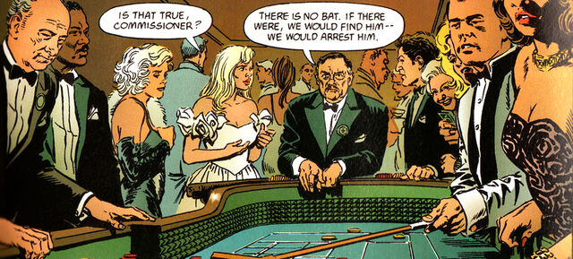 File:ComicWayneGalaBatman1987.jpg