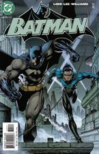 Batman615