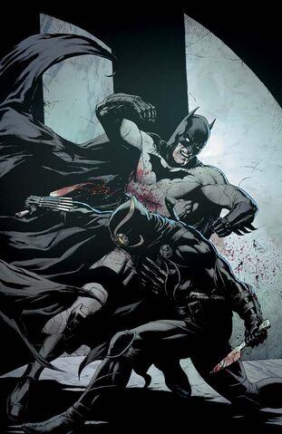 File:Batman Vol 2-6 Cover-2 Teaser.jpg