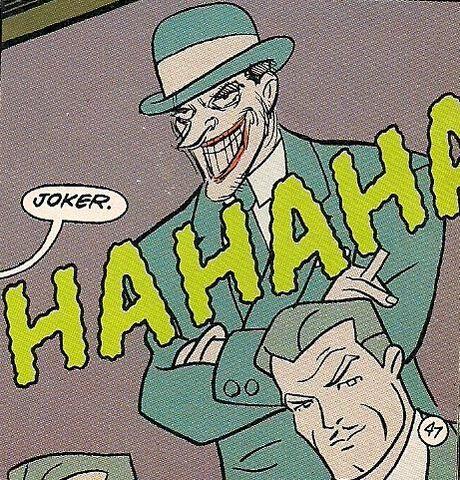 File:Early Joker BMoP.jpg