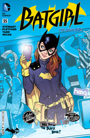 File:Batgirl Vol 4-35 Cover-5.jpg