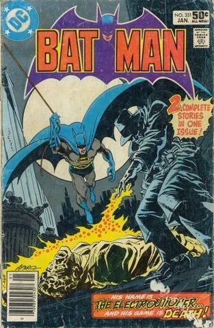 File:Batman331.jpg