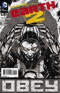 Earth Two Vol 1-16 Cover-2
