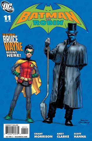 File:Batman and Robin-11 Cover-1.jpg