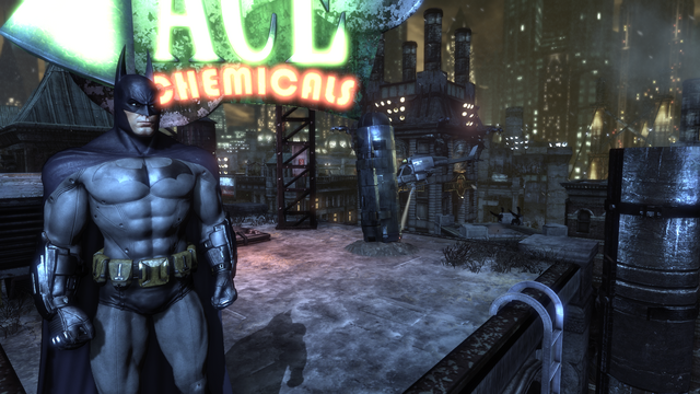 File:Batmanac2011-11-2220-szumv.png