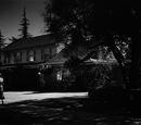 Wayne Manor (1949 Serial)