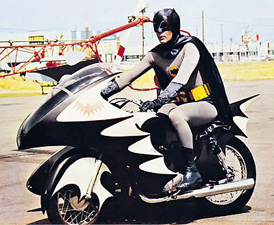 File:Batcycle 1000.jpg