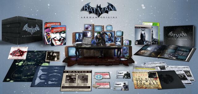 File:Batman AO collectorsUS-layout.jpg