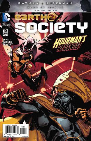 File:Earth 2 Society Vol 1-10 Cover-1.jpg