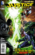 Justice League Vol 2-31 Cover-1