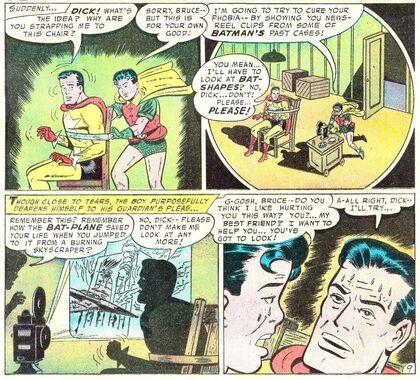 001Starman (Bruce Wayne) 01