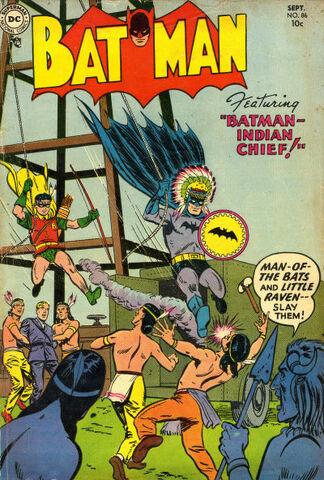 File:Batman86.jpg