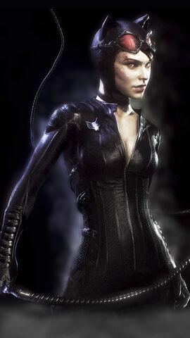 File:Catwoman AKpromo.jpg