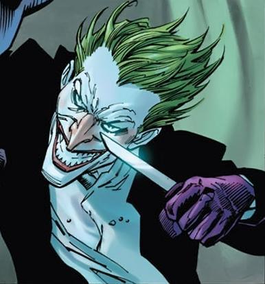 File:Joker - New 52.jpg
