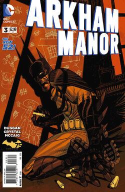 Arkham Manor Vol 1-3 Cover-1
