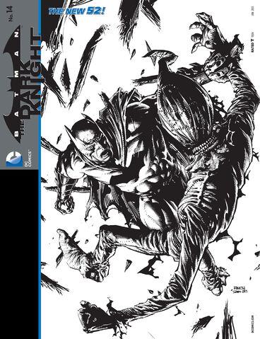 File:Batman The Dark Knight Vol 2-14 Cover-2.jpg