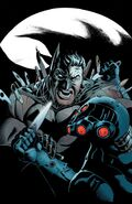 Batman and Robin Vol 2-7 Cover-1 Teaser