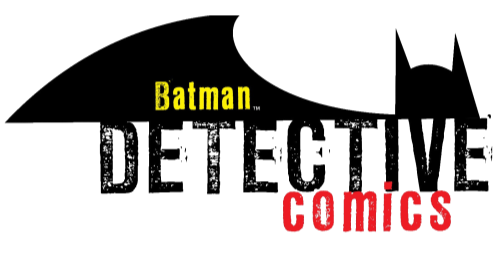 File:Detective Comics Volume 2-1 logo.png