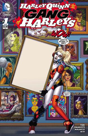 File:Harley Quinn and Her Gang of Harleys Vol 1-1 Cover-2.jpg