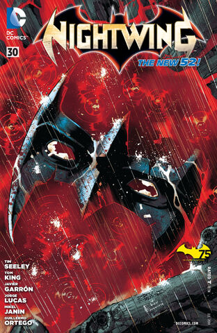 File:Nightwing Vol 3-30 Cover-1.jpg