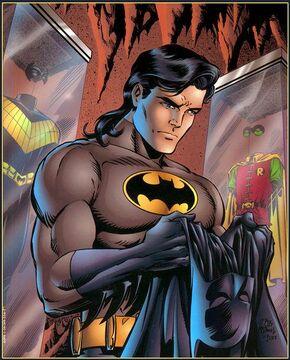 Batman DickGrayson.jpg