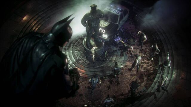 File:Batmanwatches-riot.jpg