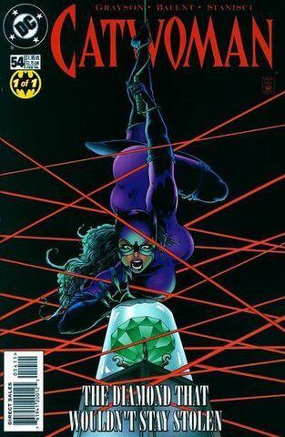 File:Catwoman54v.jpg