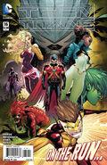 Teen Titans Vol 5-16 Cover-1
