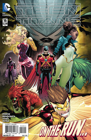 File:Teen Titans Vol 5-16 Cover-1.jpg