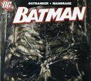 Batman Issue 660