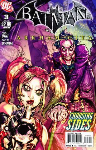 File:Batman Arkham City 03.jpg